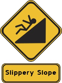 slope-slippery.jpg