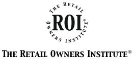 Retail Owners Institute®