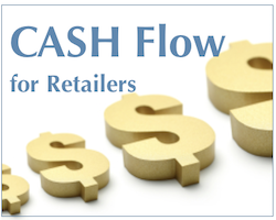 Cash Flow Mgmt