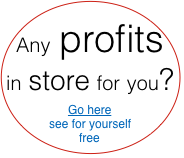 Profits in Store -2